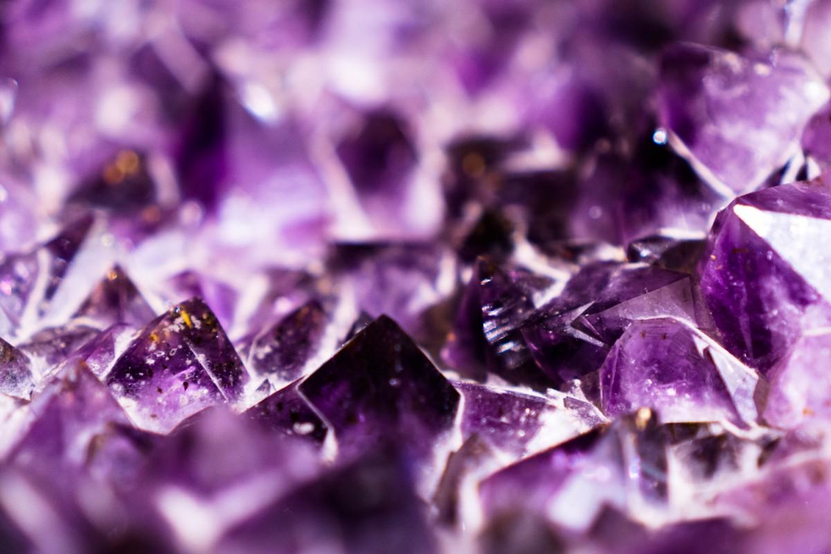 minerals_stone_rock_mineral_amethyst-1282283.jpg!d