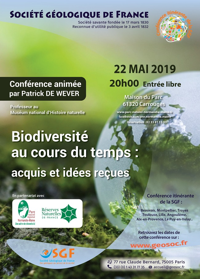 affiche_sgf_conference_itinerante_PDW_2019_Carrouges-650