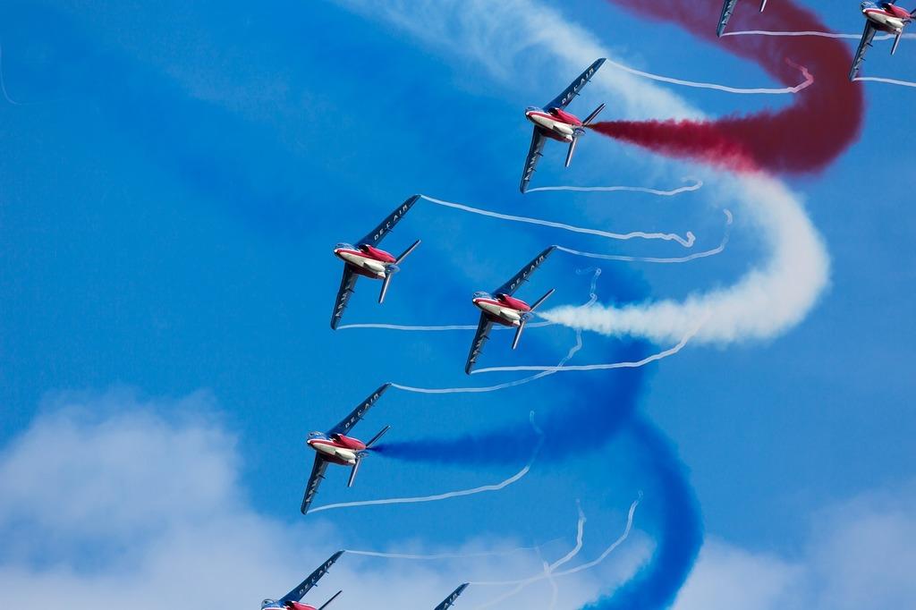 aircraft-air-show-air14-dffea5-1024 (1)