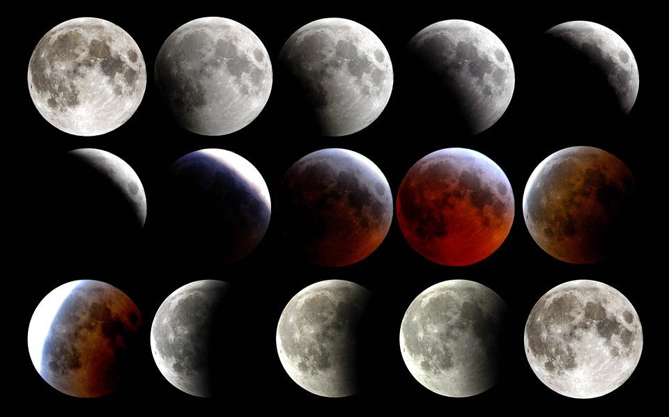moon-619124_960_720