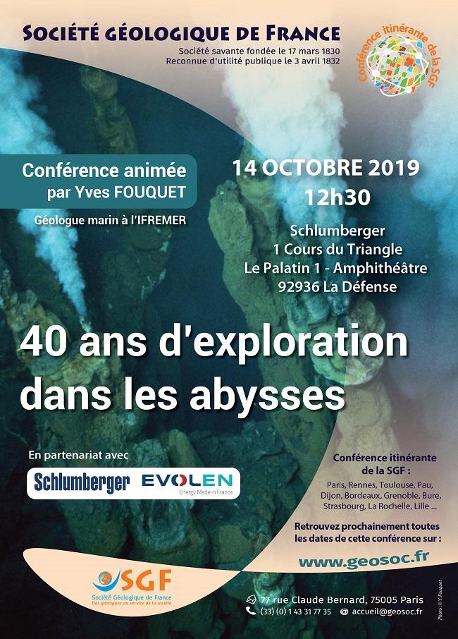 affiche_sgf_conference_itinerante_fouquet_2019