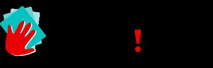 cropped-logo-FR-couleur-complet-500-300