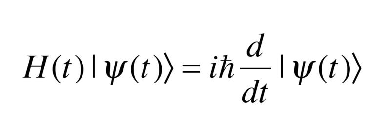 800px-Schrodinger_Equation