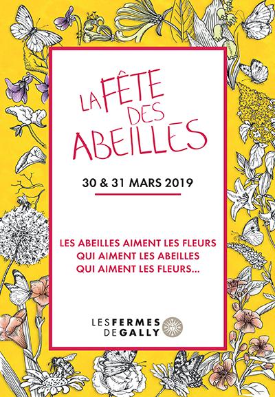 2019_02_fete_abeille_a5_1