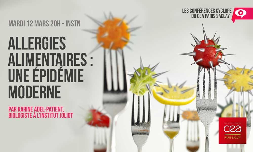 Allergies-alimentaires-2