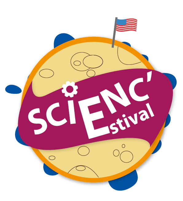 logo_sciencestival_2019.2-01