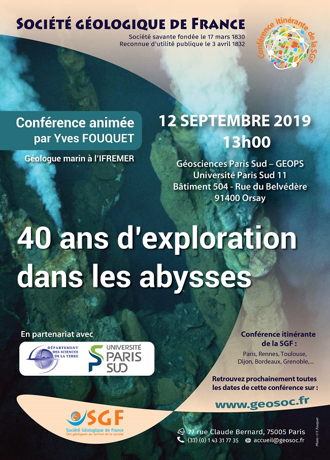 affiche_sgf_conference_itinerante_fouquet_2019_orsay-650