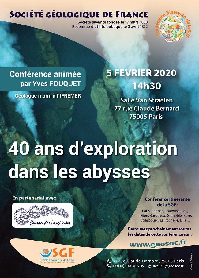 affiche_sgf_conference_itinerante_fouquet_2019_paris-650