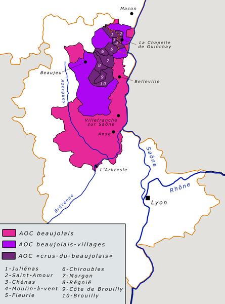 445px-Carte_vignoble_beaujolais