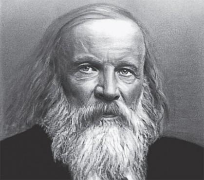 Dmitri_Mendeleiev