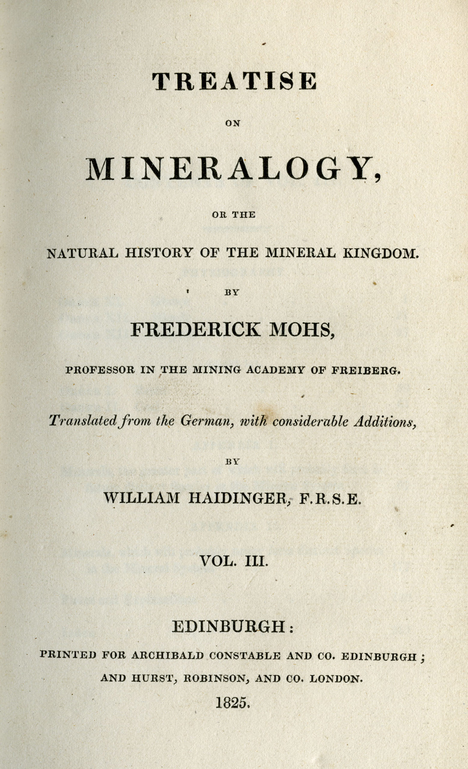 Mohs_mineralogy_vol_3_cover