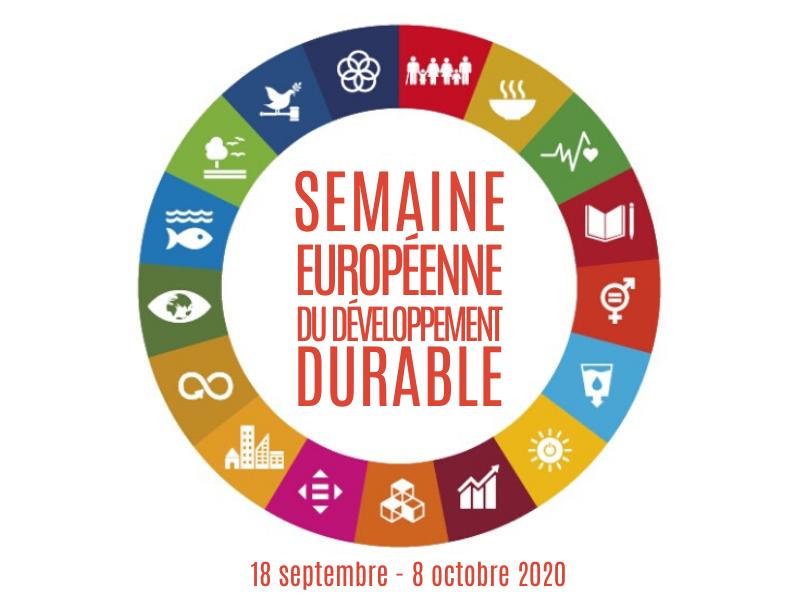 agenda-2020—semaine-d-veloppement-durable-66990