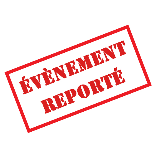Evenement_reporte